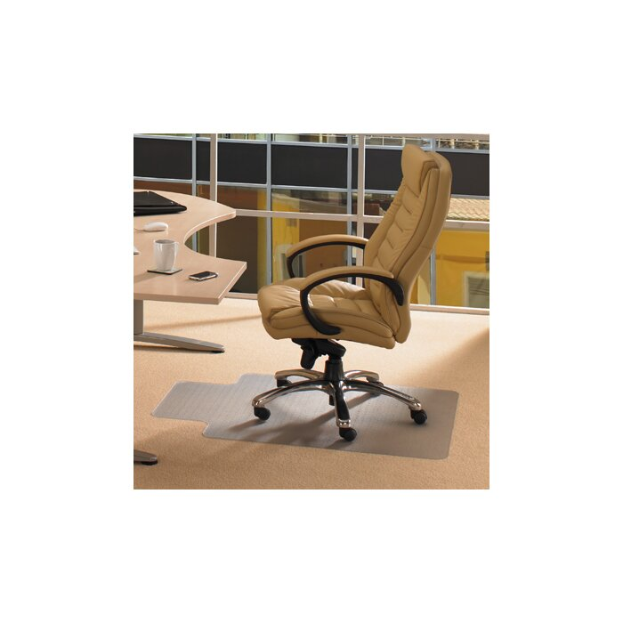 a realspace mat w l shaped products wid by x chair office p d workstation od furnbook hei clear