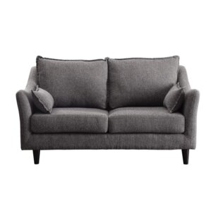 Chasse Loveseat by Ivy Bronx