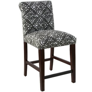 Donahue 26 Bar Stool