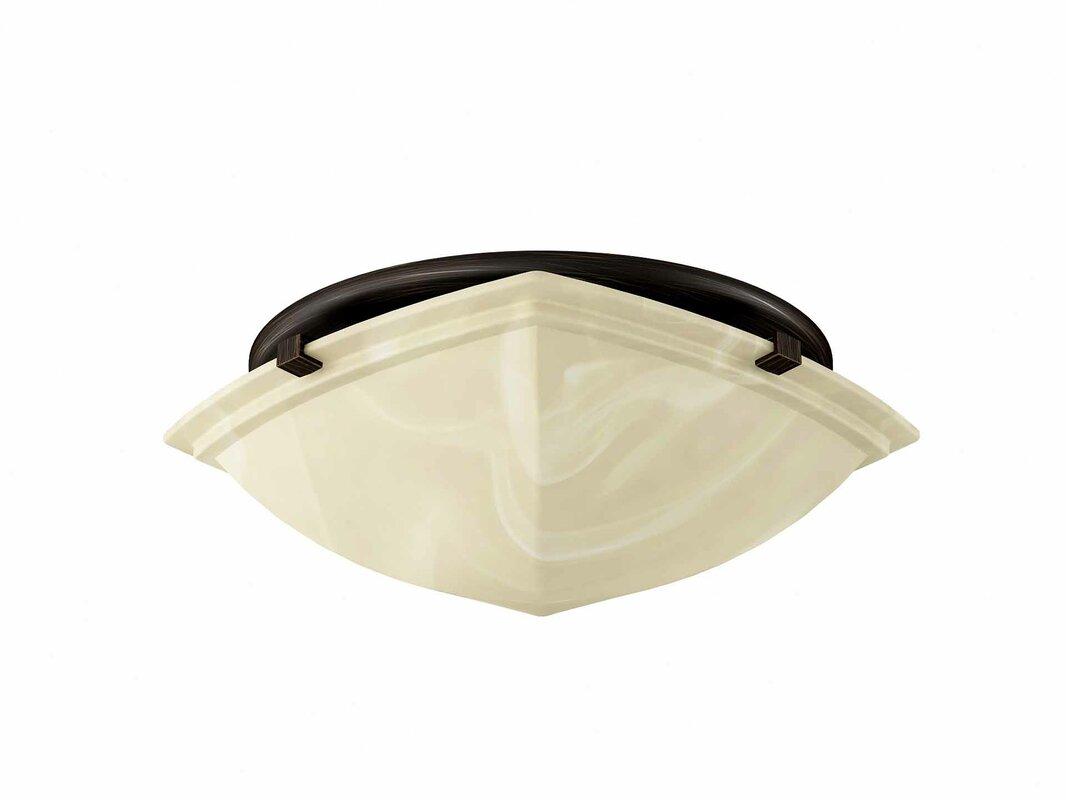 Broan Ventilateur De Salle De Bain De 80 Cfm Avec La Lumi Re Et Commentaires