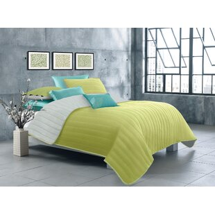 Echo Sardinia Bedding Wayfair