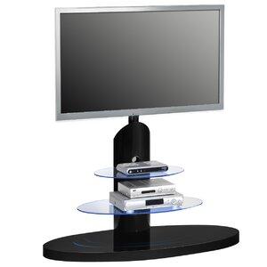 TV-Stand Media für TVs bis zu 60