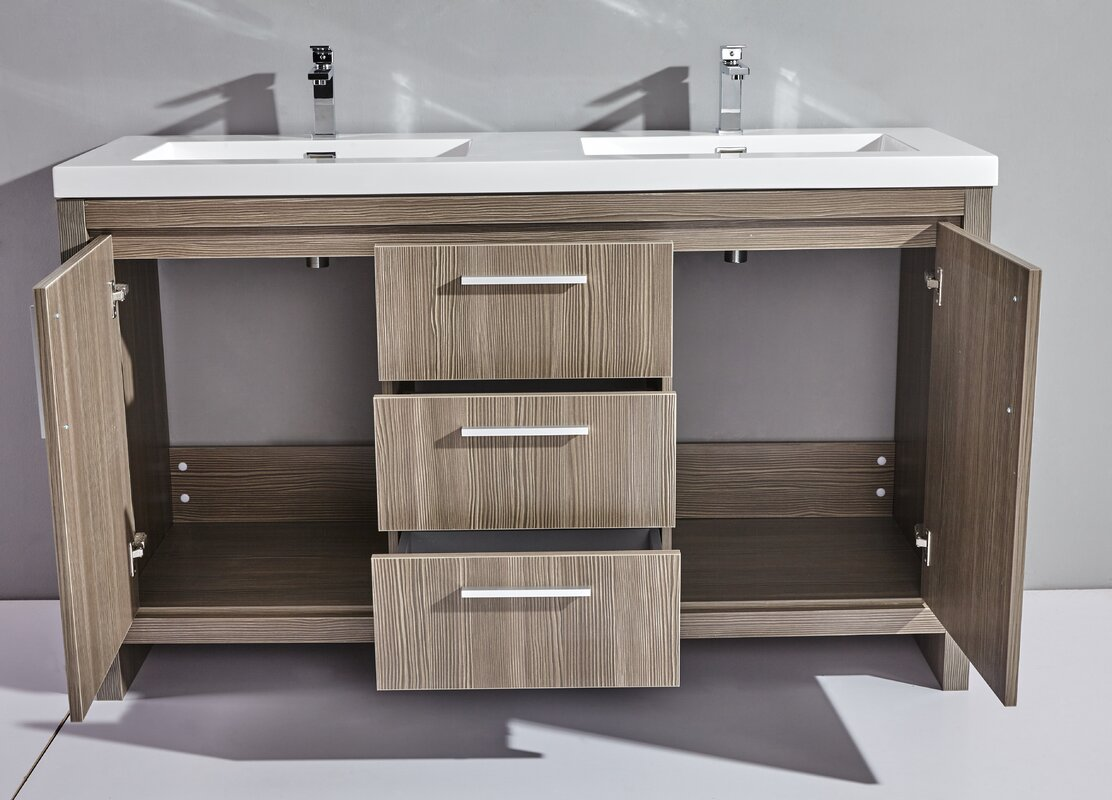 bathroom vanities from home design outlet center mtdvanities miami 59 mtdvanities miami 59