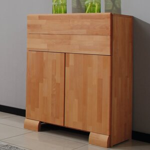 Highboard Seti von Castleton Home