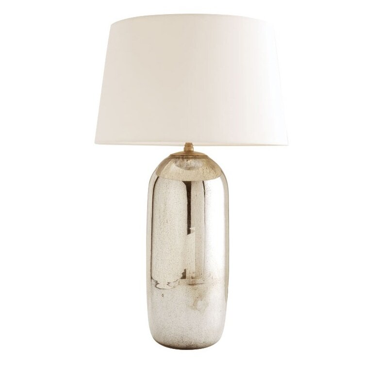 """Anderson 31.5"""" Table Lamp"""