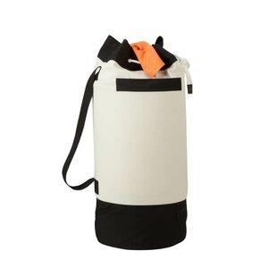 Extra-Capacity Laundry Bag