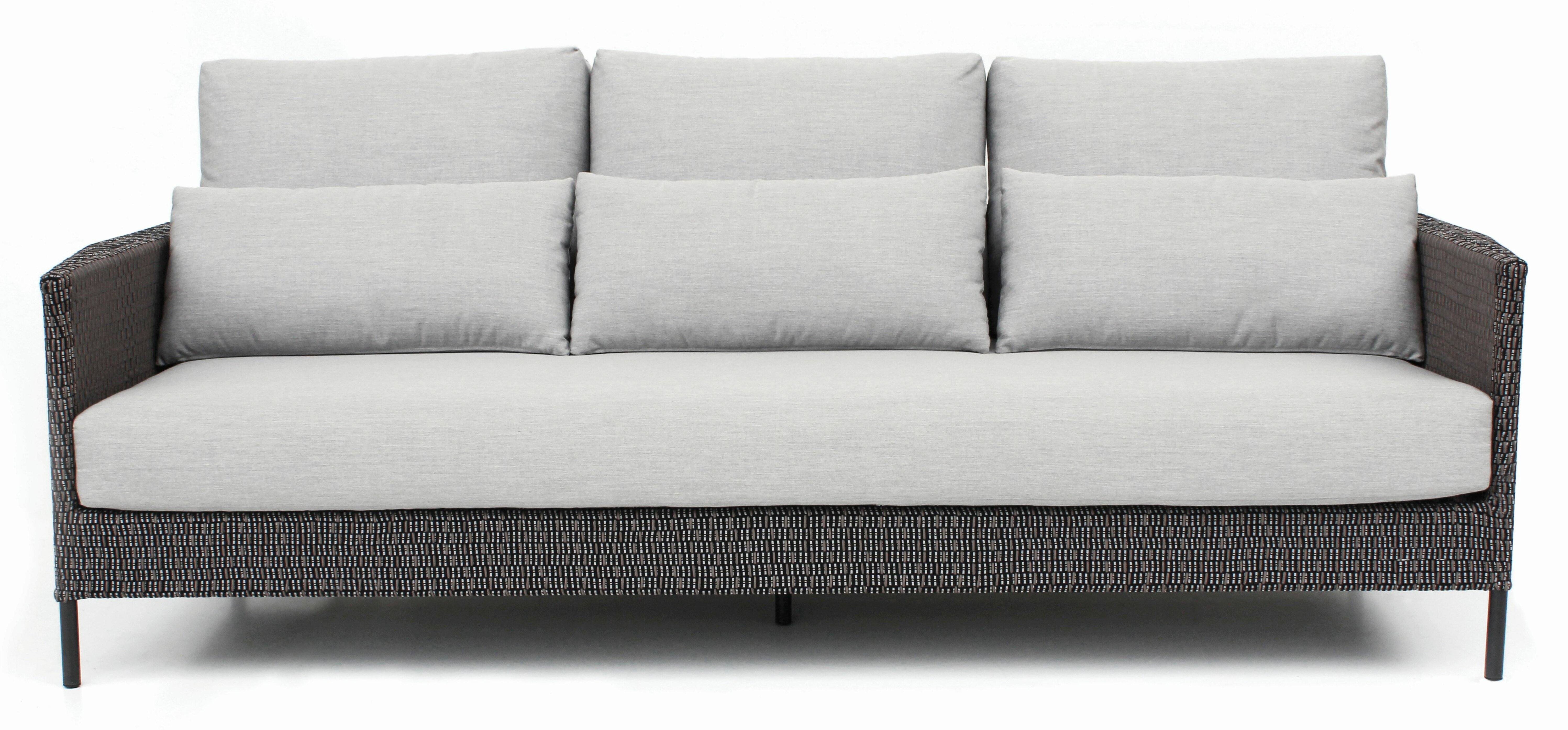 black modern outdoor solid loveseat white you love beautiful cheap patio cushions for with will wicker that idea furniture
