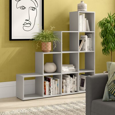 Bookcases You Ll Love Wayfair Co Uk