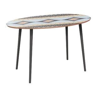 Miceli Dining Table