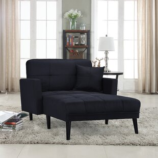 Chaise Lounge Chairs Youu0027ll Love | Wayfair