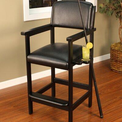 Charmant Spectator Chair