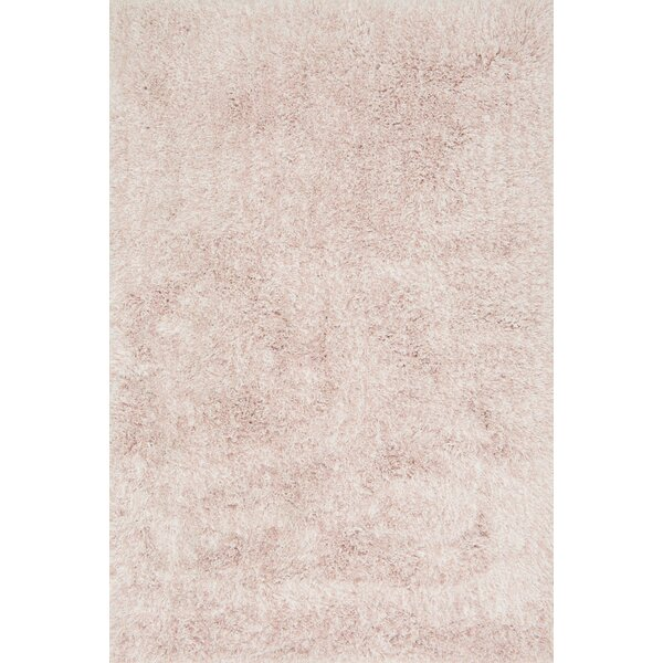 rugs abi pink rug abigail universe products