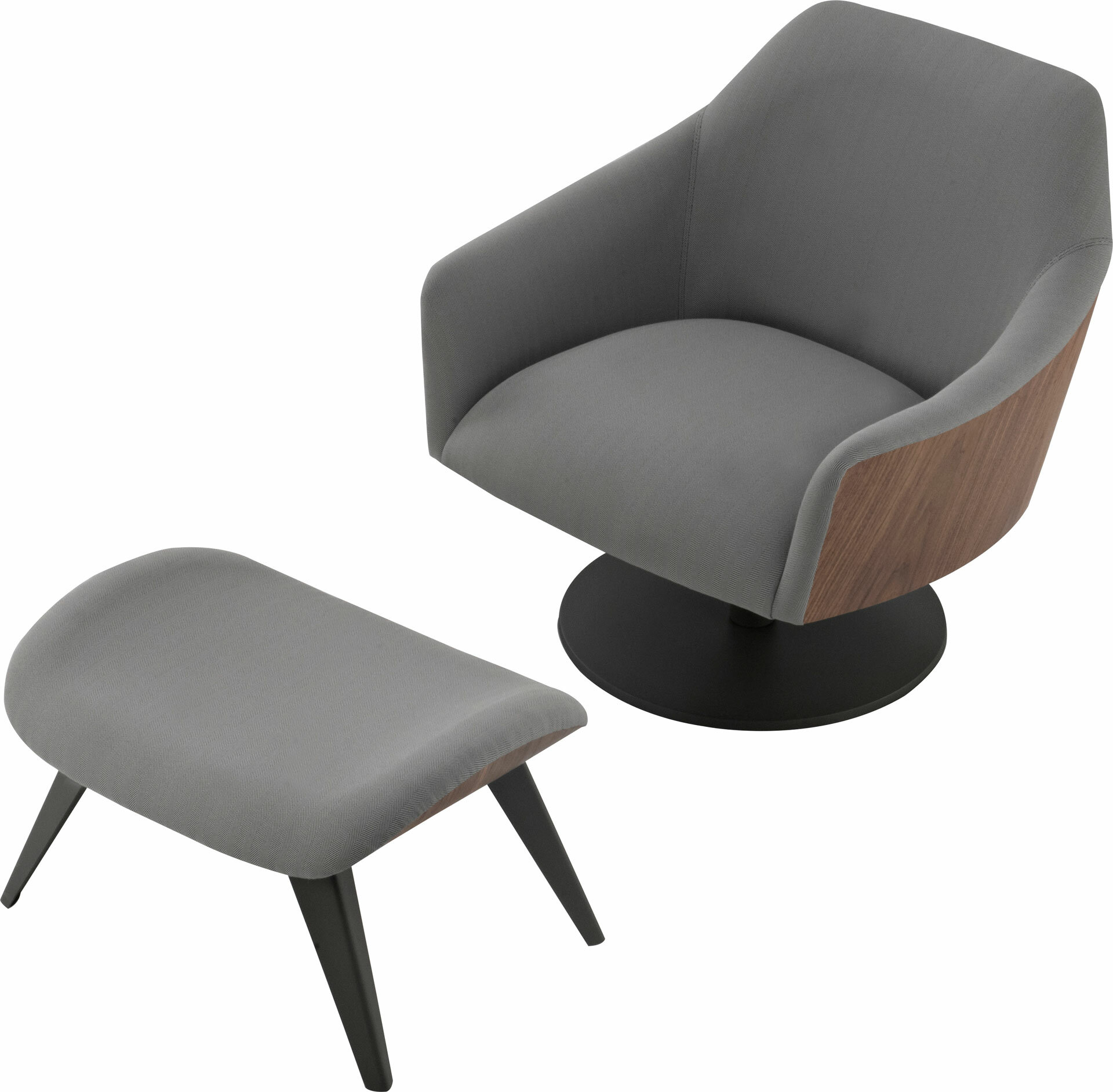 low profile lounge chairs furniture room design rh js jyktsc aloeveraforever store