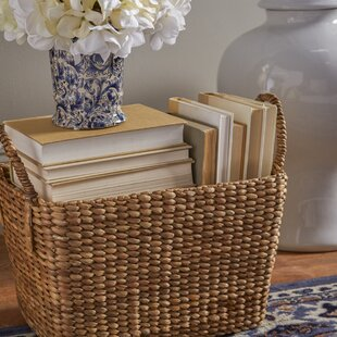 storage boxes storage bins storage baskets you ll love