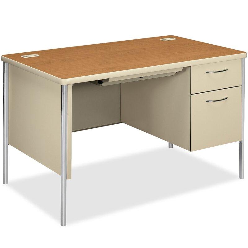 Hon Desk Wayfair