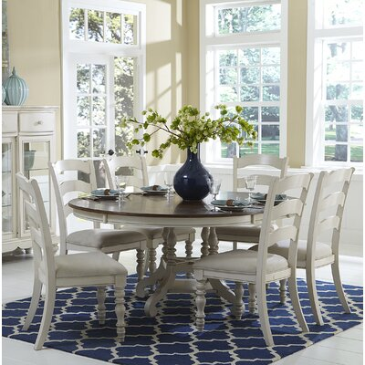 French Country Kitchen & Dining Room Sets You\'ll Love | Wayfair