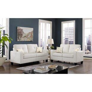 white leather furniture set low budget interior design rh aqauugjaue elitescloset store