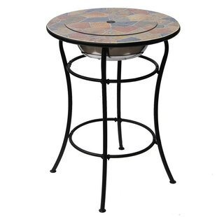 Bellview Classic Pub Dining Table
