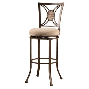 Locust Grove 30 Swivel Bar Stool Best