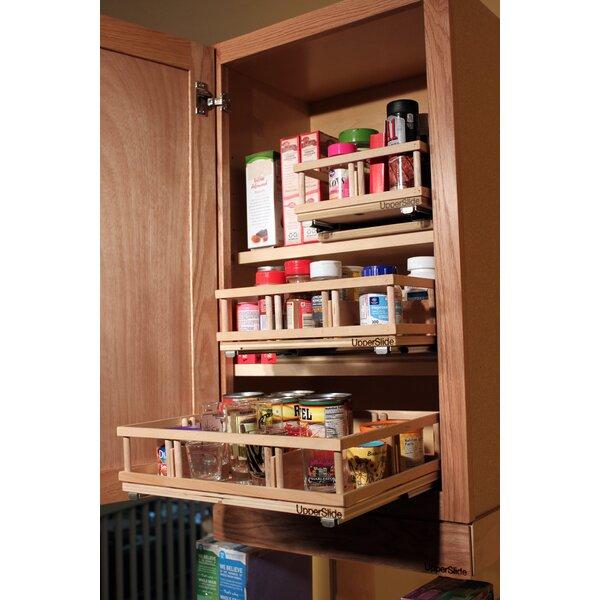 Upper Cabinet | Wayfair