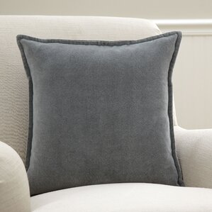 : couch cushion cover washing machine  - pillowsntoast.com