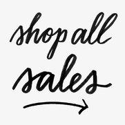 Sales_image