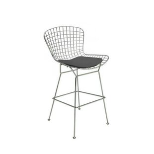 Jossi Counter Adjustable Height Bar Stool Today Sale Only