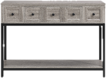 Console Sofa Tables