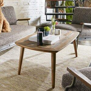 Renu Coffee Table by INK+IVY