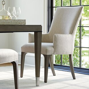 Ariana Bellamy Upholstered Dining Chair