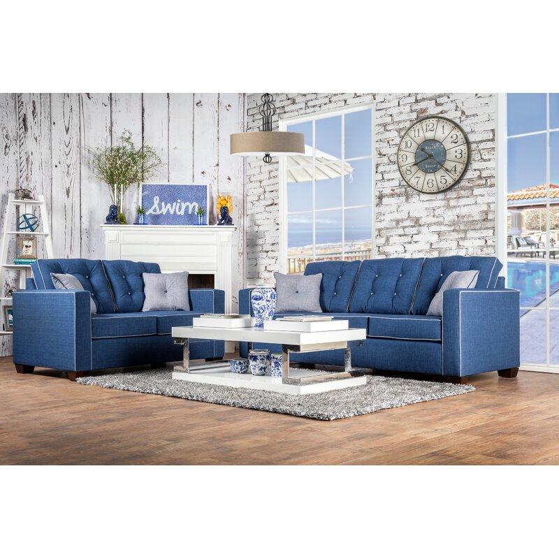 hokku designs urban valor sofa wayfair rh wayfair com velour sofa covers velour sofa bed