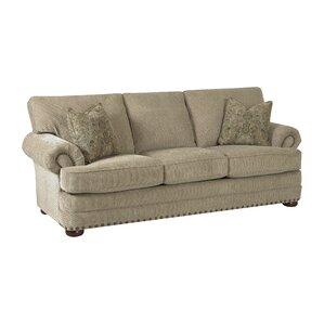Bernard Sleeper Sofa by Laurel Foundry Moder..