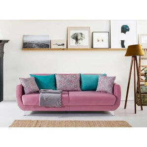 Dream Sleeper Sofa by Perl..