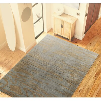 Modern Gray Amp Silver Thick Pile Area Rugs Allmodern