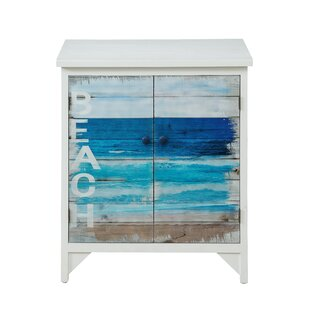 Charmant Beach Cabinets   Wayfair