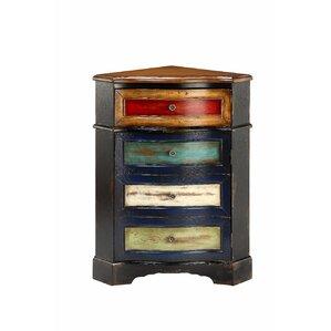 Corner Accent Cabinets You Ll Love Wayfair