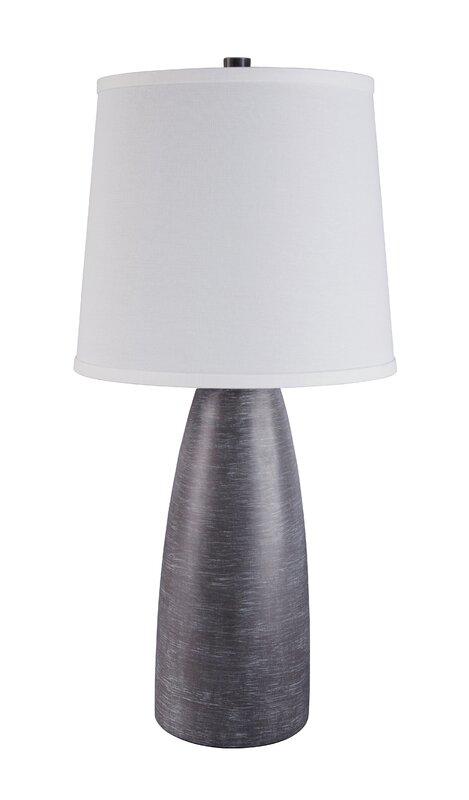 """Lampes de table 27,5"""" Slover"""