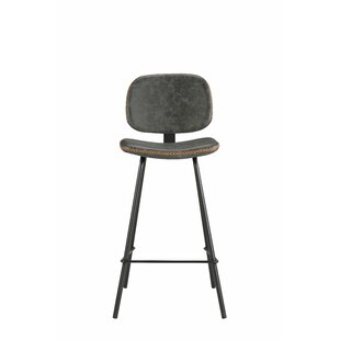 Farnum 38 Bar Stool (Set of 2)