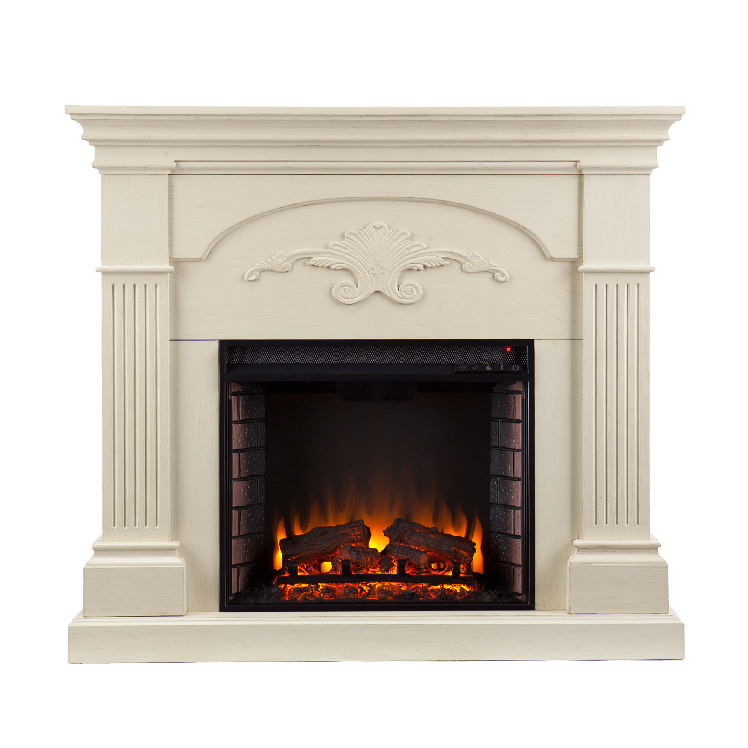 flat stands used of insert with cabinets inch fireplace tv small stand corner electric for elegant