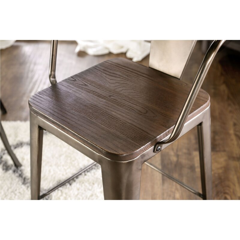 Trent Austin Design Reedley 25 5 Quot Bar Stool Amp Reviews