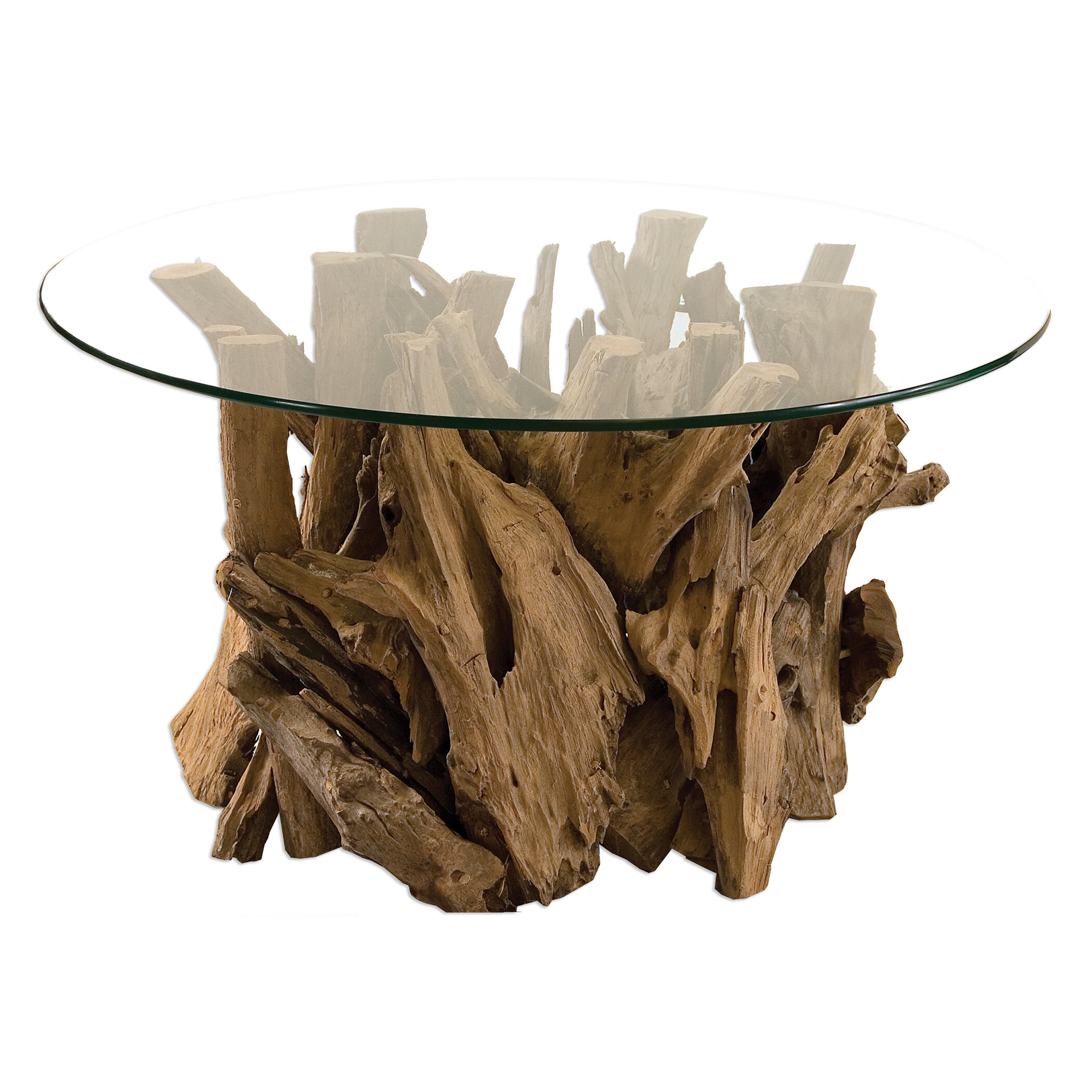 room table round index en tables website detail family driftwood coffee