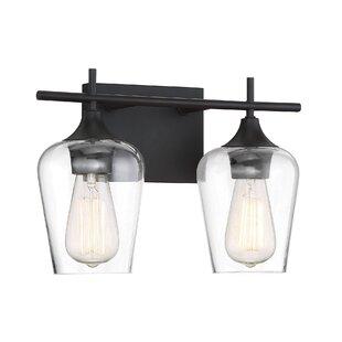 Vanity Lighting   Joss & Main