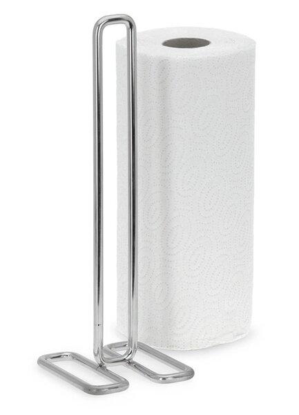 paper towel holder.  Wires Paper Towel Holder Reviews AllModern