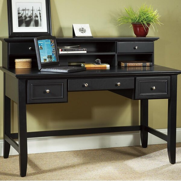 Home Styles Bedford Computer Desk Amp Reviews Wayfair