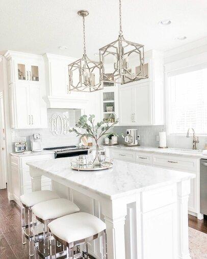Glam Bedroom Design Photo By Wayfair: 1000+ Glam Design Ideas