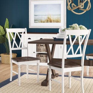 Tanner Dining Chair (Set of 2)