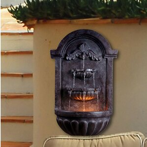 Indoor Fountains You\'ll Love | Wayfair
