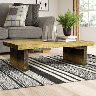 Rustic Living Room You Ll Love Wayfair Co Uk