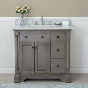 36 Inch Bathroom Vanity. Save To Idea Board Stella 37 Single Bathroom Vanity Set