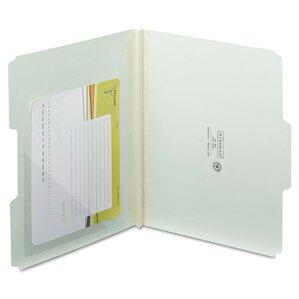 Self-Adhesive Poly Corner Pockets (100 Pack)